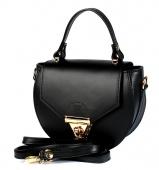 500cea983b30 Женские кожаные сумки из Италии : купить по цене от 14 400 руб ...
